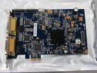 Hikvision DS-4208HFVI-E 8 Camera H.264 PCI-E Compression DVR Card