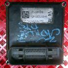 2007 Cadillac DTS ABS Module 1p 15032525 r