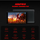 """8.4"""" CHUWI Hi9 Pro 4G LTE Android Phablet Gaming Tablet 32GB Deca Core 2K Phone"""