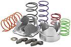 QuadBoss Sport Utility Clutch Kit - Elevation: 0-3000ft. - Tire Size: WE415082