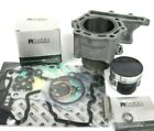 1987-2005 KAWASAKI MOJAVE 250 FACTORY CYLINDER WISECO PISTON GASKETS TOP END KIT