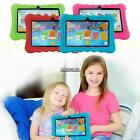 7 Inch Children Learning Tablet PC 1GB RAM/8GB ROM for Android MY8L