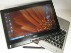 Fujitsu Lifebook T732 i5 @ 2.5GHz/4GB/128GB SSD Good Battry Stylus: T901 T902