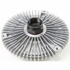 New Replacement Fan Clutch For Mercedes-Benz ML350 1122000222 1998-2005
