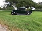 1930 Ford Model A truck 1930 ford model A truck Street Rod - Brand new build