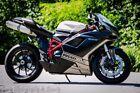 2013 Ducati Superbike  2013 Ducati 848 EVO Corse SE