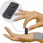 Voice Activated Listening Device Record 90 Hours Life Mini Spy Audio Recorder