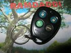 PRESTIGE Aftermarket REMOTE H50T43 Transmitter Fob 91P in GREAT CONDITION!
