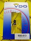 VDO 600-813 LAMP HOLDER SOCKET