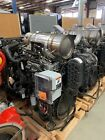Perkins 1204E-E44TTA Fully Outfitted T4i Industrial Power Unit 174HP 129.4 kW