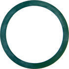 Kelch Replacement Motorcycle Tank Fuel Gas Cap Gasket 2255 54-1813