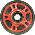 PPD Oem Idler Wheel Arctic Cat Fire Red 5.630in 04-200-17 541-5064