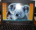 """Lenovo ThinkPad X100e 3508 (B) / 11.6"""" Notebook AMD MV-40n 1.60GHz / Wi-Fi"""