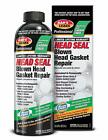 Head Gasket Cooling Sealant Bar's Leak HG-1 Car Radiator Repair Crack Sealer