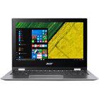 "Acer 15.6"" CN3350 4G 500GB Win10"
