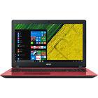 "Acer Aspire 3 15.6"" Laptop Ci57200U 6G 1TB W10H"