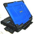 Fully Rugged Getac B300-H Toughbook,i5-2520M@2.5ghz, Custom GPS, 500GB, 8gbRAM
