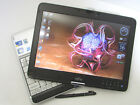 Fujitsu Lifebook T730 i5 @ 2.67GHz/3GB/250GB Pen Digitizer Dead Batty: T900 T731