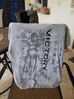 3 Victory Motorcycle T Shirt XL mens