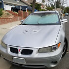 2000 Pontiac Grand Prix Daytona 500 Limited Edition: Daytona 500 / GTL