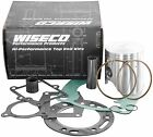 Wiseco SK1076 Piston Kit Fits 1986-1999 Polaris Trail/Supersport/Classic