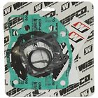 Wiseco W5285 Top End Gasket Kit with O-rings Fits Yamaha YZ125 1985