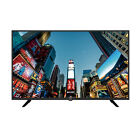 Rca RTU4300 [] Rca 43in 4k Ultra Hd Led Tv - Model Rtu4300