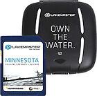 LakeMaster Great Plains MicroSD (IA/IL/KS/MO/NE) Plus - 600017-4 - 3580107