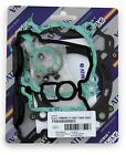Athena P400210600404 Top End Gasket Kit