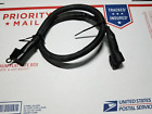 Yamaha 2005 WaveRunner VX 110 Negative Battery Cable Ground Wire Lead