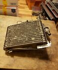 Harrison Air Conditioning Evaporator SAE-AIR-60 serial # 3018892 1960s chevy?