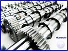 Camshaft Inlet Side Cylinder 1-3 059109021bp Ake Akn Afb 2,5 Tdi Audi VW
