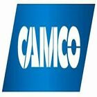 Camco 48592