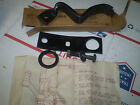 1941-42-46-47 PACKARD CLIPPER IDLER ARM ADJUSTER KIT IN BOX