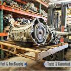 Manual Transmission 2WD 6-239 Fits 98-99 DAKOTA 8228305