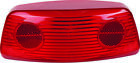 SPI TAIL LIGHT S/M LENS SKI-DOO SM-01091 575714