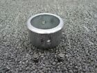 67909-000 / 20785-000 Piper PA24-250 Bearing Strut Tube Upper