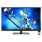 "22"" SUPERSONIC LED HD HDTV 12 Volt DC / AC WIDESCREEN DIGITAL TV SC-2211 NEW"