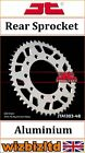 JT Aluminum Rear Sprocket [Fitting Guide: 1303] [Teeth: 48] JTR130348A