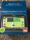 Magellan  Roadmate 5145T-LM GPS