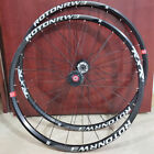 "26/27.5/29"" Quick Release Thru Axle MTB Bike Wheelsets Disc Brake Rim Wheels"