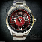New Hot !!! 2010 Phorse my 997 turbo paddle shift for pdk Watches