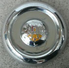 1952 1953 1954 Oldsmobile Dog Dish  HubCap Wheel Cover 7-3/4 Inch Opening