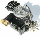 MARINE CARBURETOR 4 CYL 3.0 2 BBL ROCHESTER MERCARB REPLACEMENT 3310-864940A01