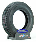 """Boat Trailer Tire ST 205/75D14 Bias Ply 14"""" ST205/75D14 F78-14 By Load Star"""
