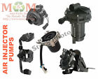 04 05 06 PHAETON R. AIR INJECTION PUMP 6.0L 12 CYL