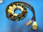 SKIDOO SUMMIT 700 1999-02  STATOR BRAND NEW  SPEEDMASTER K021