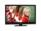 "JVC BlackCrystal 42"" 1080p 60Hz LCD TV w/Ambient Light Sensor JLC42BC3002"
