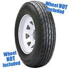 Carlisle Sport Trail LH ST205/75D15 Trailer Tire