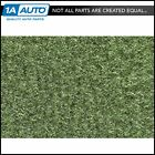 for 1969-70 American Motors AMX Cutpile 869-Willow Green Cargo Area Carpet